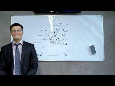 Мастер класс форекс видео торговля на бирже открытие