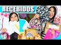 RECEBIDOS VEDA500K Blog Das Irmãs mp3