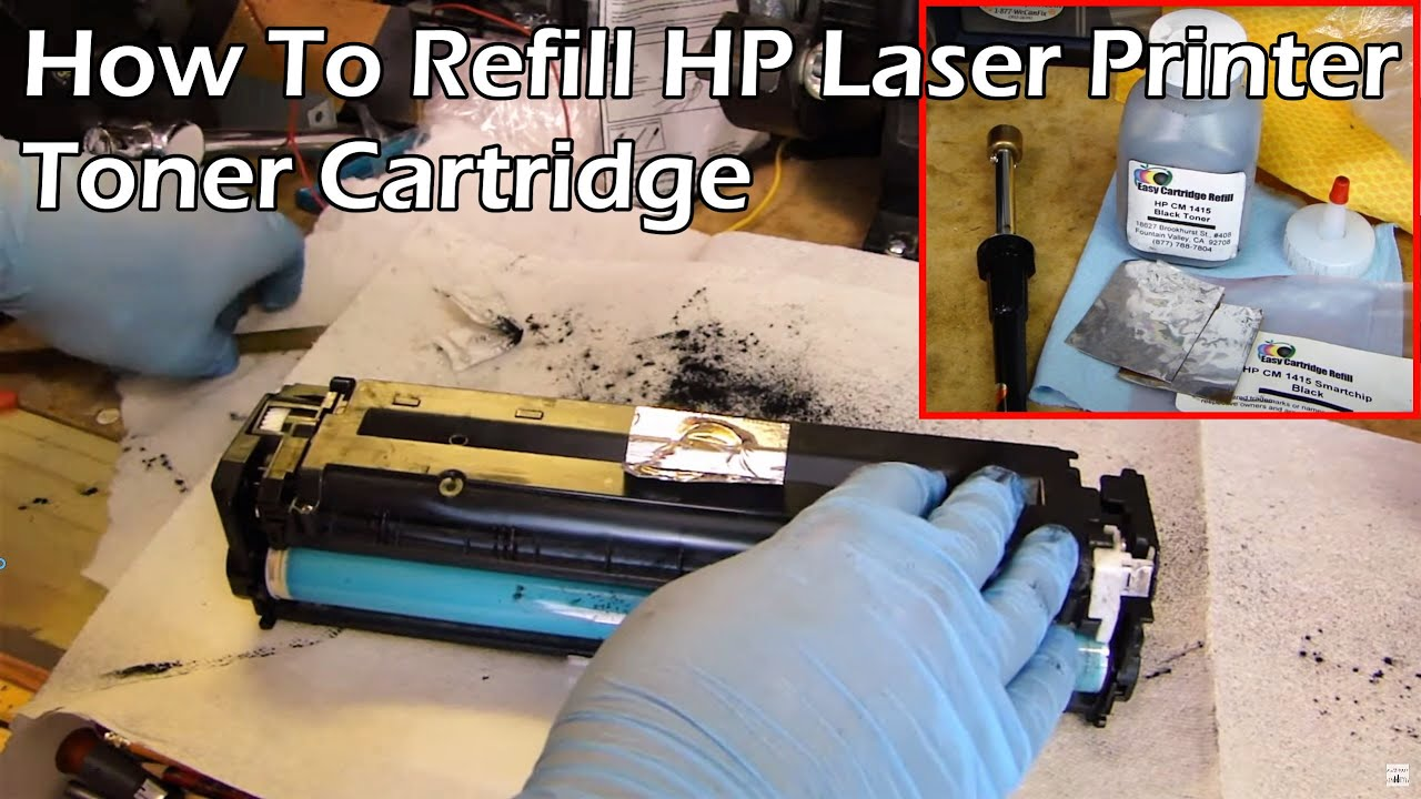 Hp Laser Printer Toner Refill  Ce320a  Youtube. Online Doctoral Programs In Special Education. American National Insurance Of Texas. Investment Property Company Dentist In Allen. How To Use Toad For Oracle Ms Mba Dual Degree. Renaissance Hotel New York Times Square. Cyber Awareness Training Latin Courses Online. Masters In School Nursing Help I Have Fallen. Slipped Capital Femoral Epiphysis Scfe