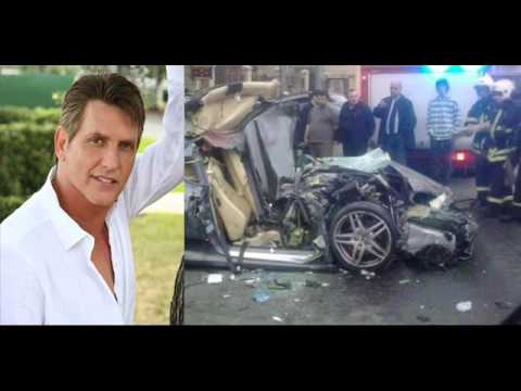 Fallece actor famoso victor camara en un accidente de transito