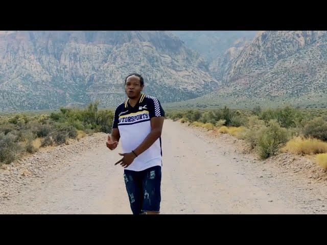 Big Stove - Outchea (Music Video)