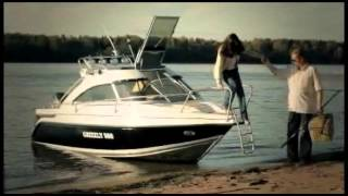 grizzly 580 ht.flv