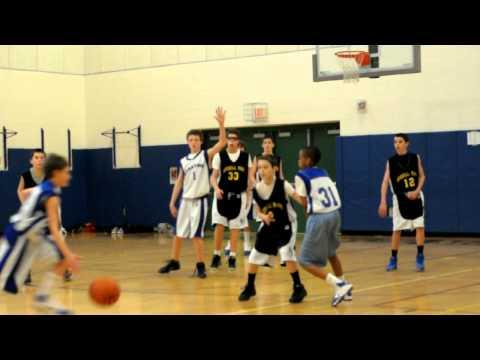 AP 7 vs Saratoga 12 18 2010 15