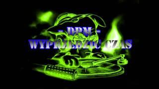 DPM - Wyprzedzić czas