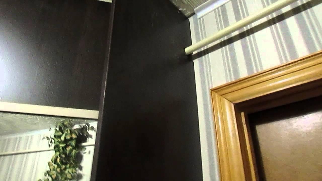 шкафы-купе Рівне,кухни,прихожие 0971316644,мебель в Ровно заказ .