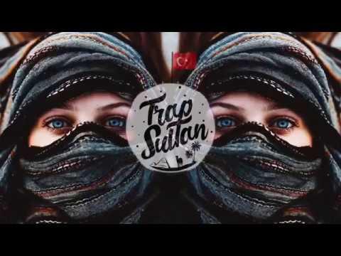 Nahide Babashli - Dido (nezar Remix)