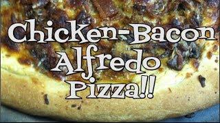 chicken-bacon-onion-and-mushroom-alfredo-pizza-noreens-kitchen