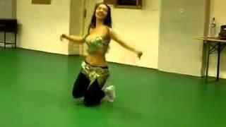 أجمد رقص بدون ملابس داخليه ..رقص معلايه كيك - رقص كيك دقني فاجر