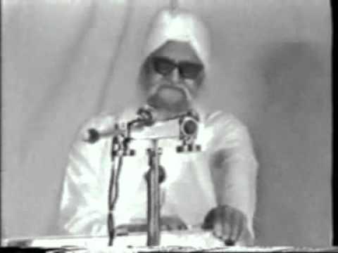 Vol. 21 Raja Janak Ji ( Maya Di Kotak )  - Sant Baba Isher Singh Ji Maharaj Rara Sahib Wale