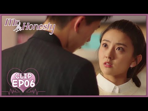 【mr.-honesty】ep06-clip-|-fang-zhiyou-thought-yiren-likes-him!?-|-不说谎恋人-|-eng-sub