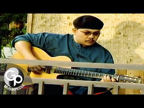Doel Sumbang - Edun (Official MUsic Video)