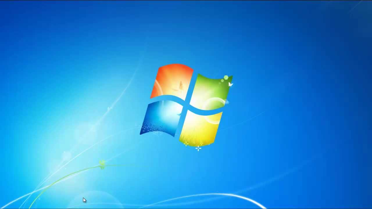 How To Disable Cookies In Internet Explorer