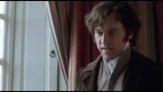 Video Elliot Cowan - Lost in Austen - Mr. Darcy shows his bad character download MP3, 3GP, MP4, WEBM, AVI, FLV November 2017
