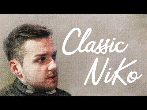 Classic NiKo