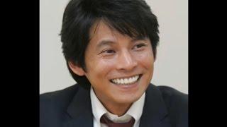 俳優の織田裕二(48)が主演する日曜劇場『IQ246~華麗なる事件簿~』(...