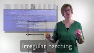Introduction to Irregular Hatching