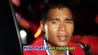 [FULL ALBUM] Capri Warna - Lagu Minang Terbaru - Dendang Minang - YouTube.MP4