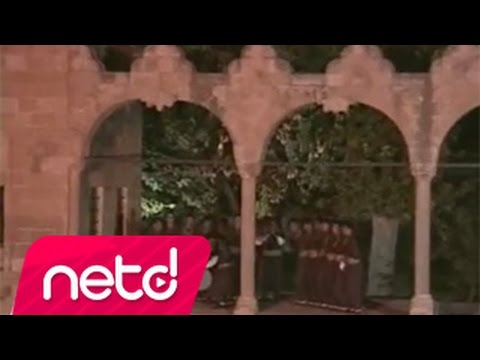Enstrümantal - Çeçeno