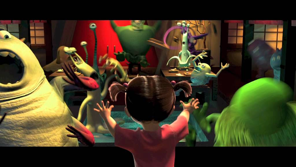 monsters inc 123movies