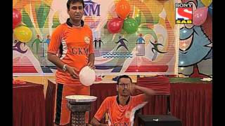 Taarak Mehta Ka Ooltah Chasma - Episode -633 _ Part 3 of 3