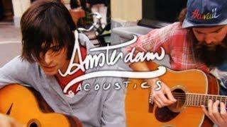 Dead Confederate ♫ The Rat • Amsterdam Acoustics •