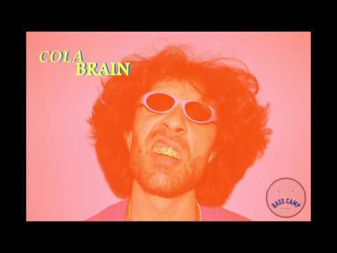 Young Wing - Cola Brain