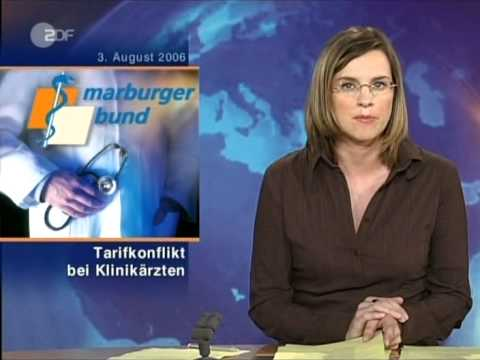 Kay Solve Richter Braune Bluse Und Brille Avi Youtube