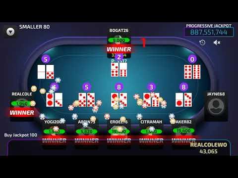 Test Poker88 Idn Play Modal 25 Ribu, Jadinya?!!