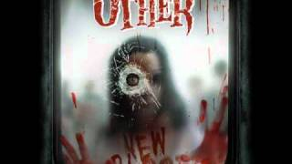 the other - The Lovesick Mind