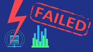 Why Do Most Data Science Projects Fail?