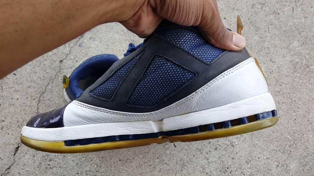 710f88a731037c Restoration preview a.k.a. (Phrestoration) of these OG Jordan 16