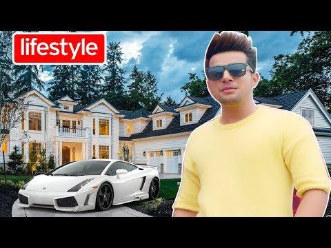 "Jass Manak (""PRADA"" Singer) Lifestyle,Income,Net Worth,Age,Girlfriend,Family,Biography"