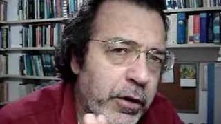 Filosofia: Gramsci e o Pragmatismo - I