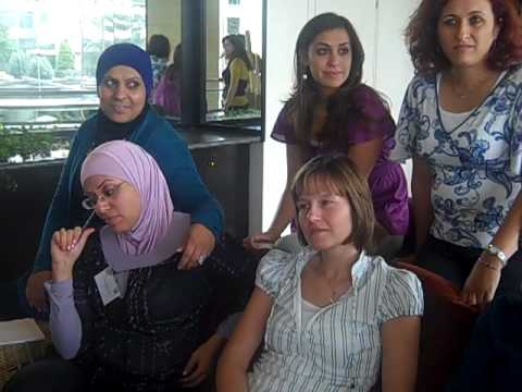 Amman New Media Training.MP4