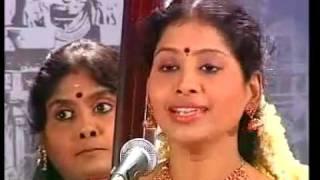 Nithyashree vinayaka Hamsadhwani Adi Veena Kuppayyer