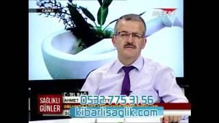 aort anevrizması bitkisel tedavisi, +90 532 775 31 56