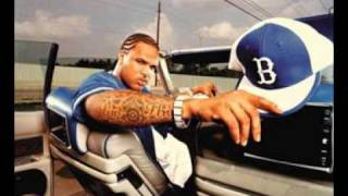 Slim Thug Ft. Chamillionaire, Paul Wall, Mike Jones, PimpC - Welcome 2 Houston [ Houston Anthem ]