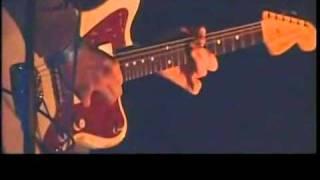 Albert Hammond Jr - Blue Skies (Subtítulos en español)