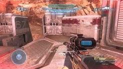 Skeet Shooter Halo Mcc | Halo Infinite Pros