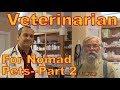 Pet Series - Veterinarian Care #2