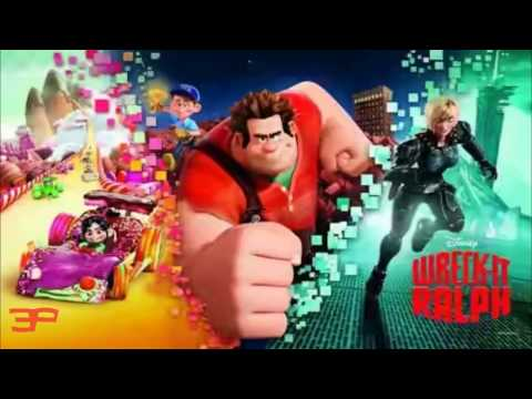 How To Download Wreck-It-Ralph Game For Android