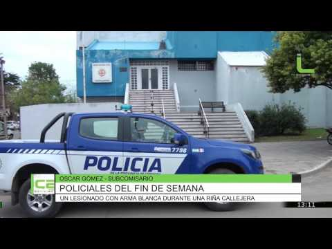 Local Noticias 05-06-17