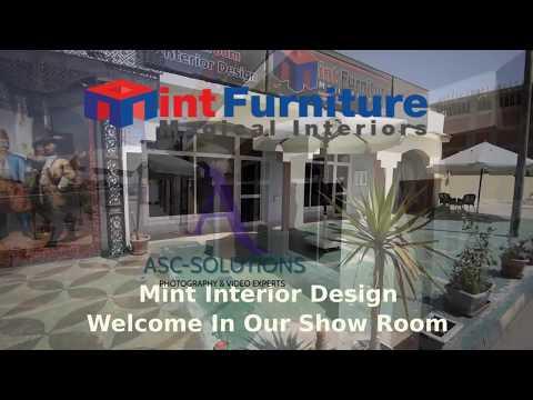 Interior Design By Mint Best Furtniture In Hurghada RedSea Egypt VTGooo Group Real Estate