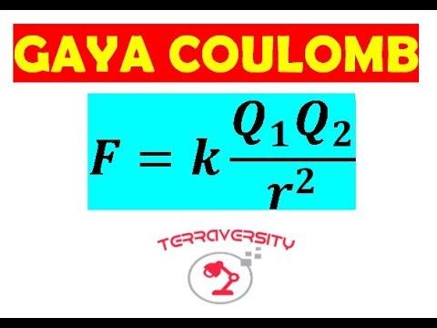 cara-cepat-mencari-gaya-coulomb-fisika---persiapan-pas-kelas-xii