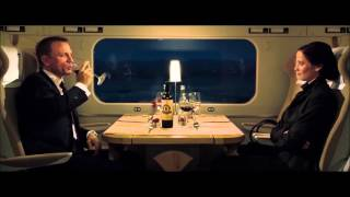 Казино Рояль - Сцена 6/10 (2006) HD