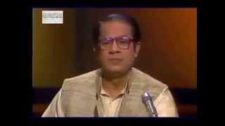 Habib Wali Muhammad Passes Away...