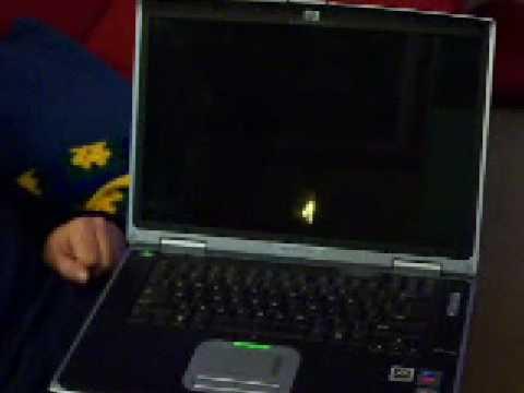 HP ZT3000 WINDOWS XP DRIVER DOWNLOAD