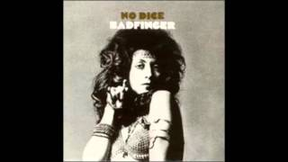 BADFINGER - Mean Mean Jemima (with lyrics) YouTube Videos