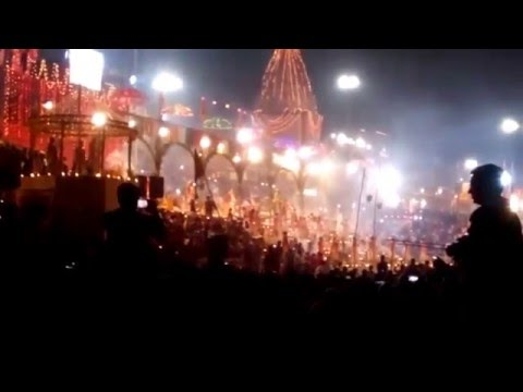 dev diwali varanasi - festivals of hindu - kartik poornima
