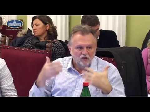 Rasturanje Vujovića 1.